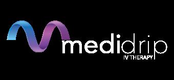 Medidrip